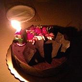 4歲生日蛋糕.jpg