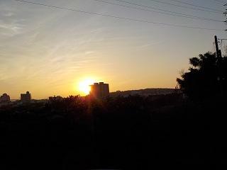 20141231夕陽.JPG