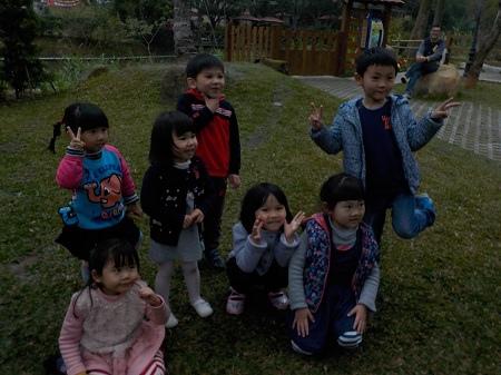 20150223家族松葉園聚餐 (33).JPG