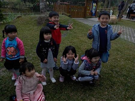 20150223家族松葉園聚餐 (35).JPG