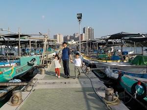 20150415台南漁船.jpg