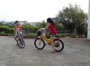 20160710騎腳踏車 (21).jpg
