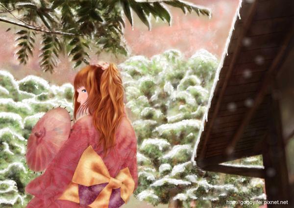 和服少女-1.jpg