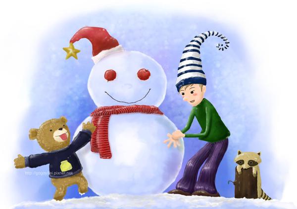 堆雪人比賽-1.jpg