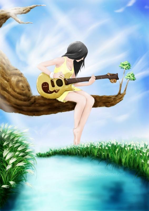 Guitar-800.jpg