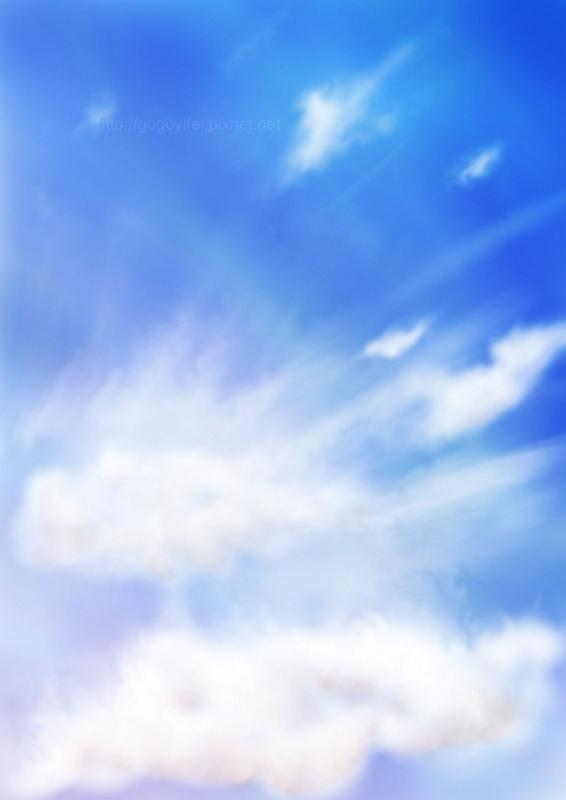 雲朵練習-800.jpg
