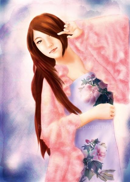 玫瑰-1.jpg