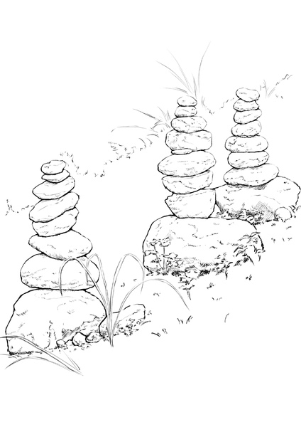 stone-線稿.jpg