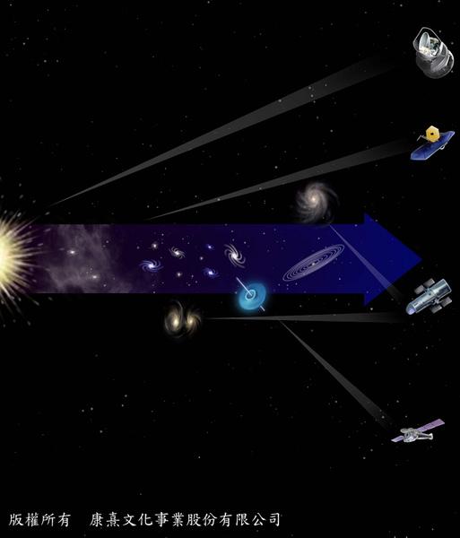 天文-2.jpg