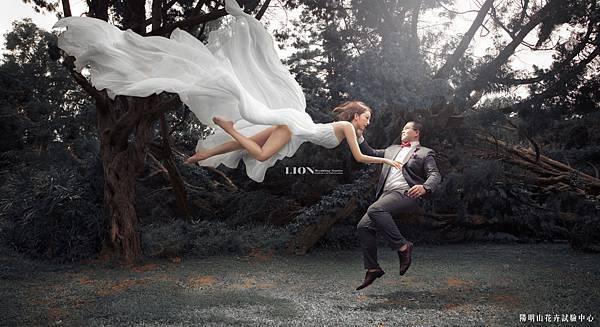 萊恩婚紗 (1).jpg