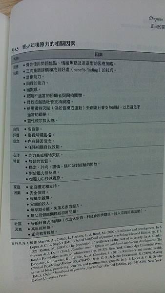 心理學P.3(01.19).jpg