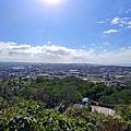 1091129-鳳崎落日步道_201203_0008.jpg
