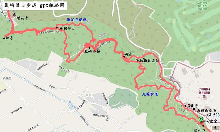 1091129-鳳崎落日步道.JPG