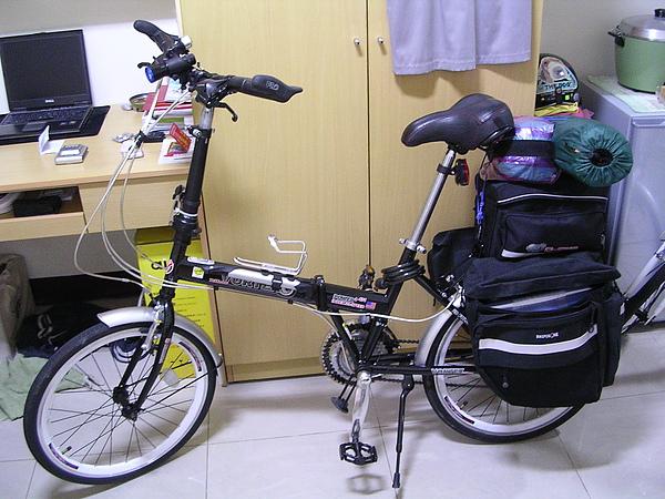 DSCN3217.JPG