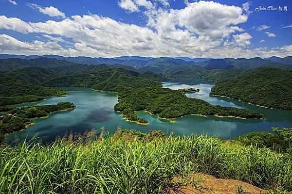 包車旅遊_千島湖.jpg