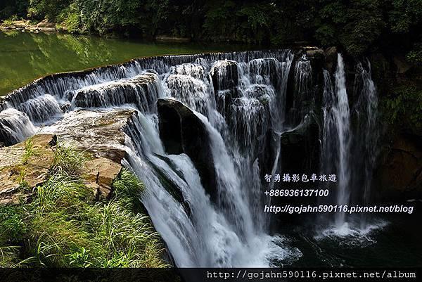 十分瀑布(包車旅遊).jpg