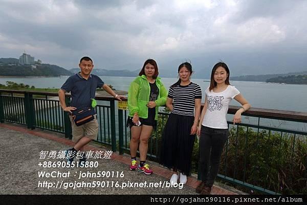 20150422智勇攝影包車旅遊20150422_0010.JPG