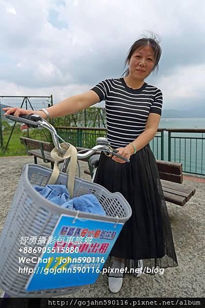 20150422智勇攝影包車旅遊20150422_0016.JPG