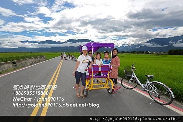 20150509智勇攝影包車旅遊20150509_0066.JPG