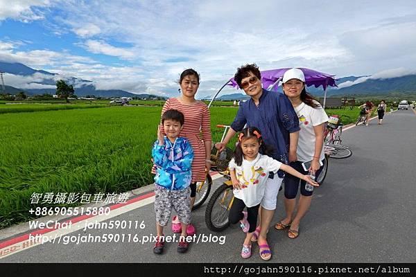 20150509智勇攝影包車旅遊20150509_0068.JPG