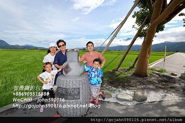 20150509智勇攝影包車旅遊20150509_0067.JPG