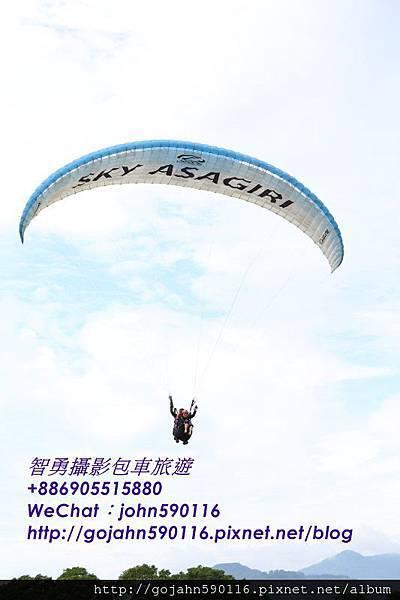 20150509智勇攝影包車旅遊20150509_0086.JPG
