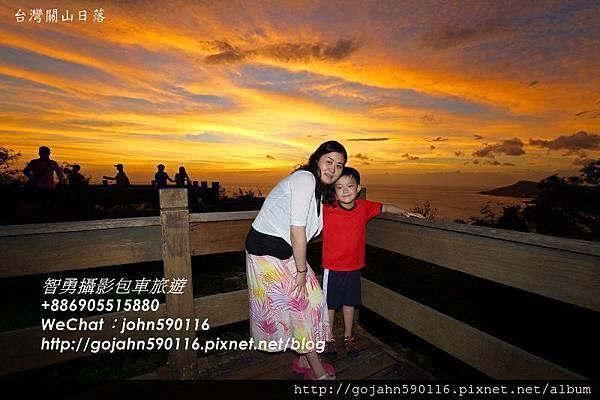 20150509智勇攝影包車旅遊20150509_0090.JPG