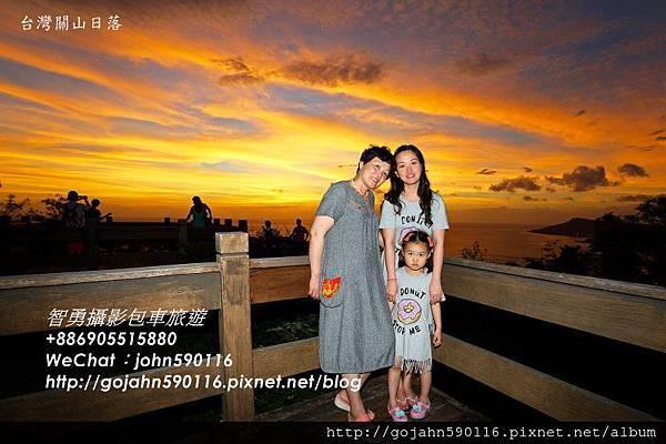 20150509智勇攝影包車旅遊20150509_0091.JPG
