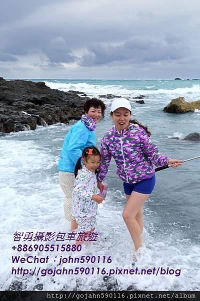 20150509智勇攝影包車旅遊20150509_0010.JPG