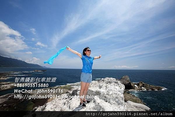 20150605智勇攝影包車旅遊710A0419.JPG