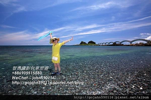 20150605智勇攝影包車旅遊710A0434.JPG