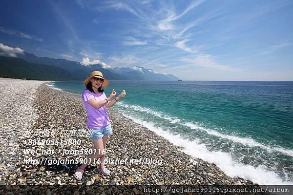 20150605智勇攝影包車旅遊710A0474.JPG
