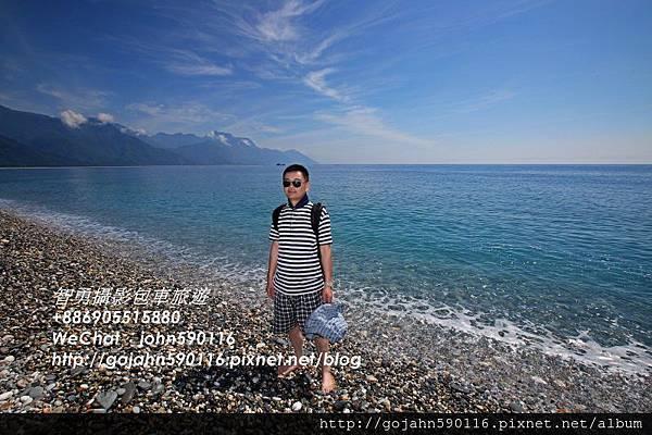 20150605智勇攝影包車旅遊710A0470.JPG
