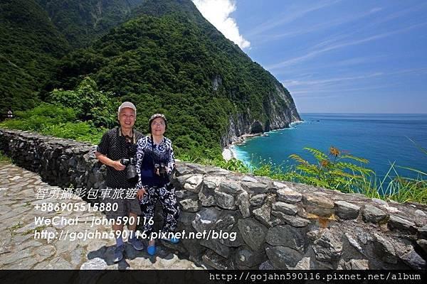20150605智勇攝影包車旅遊710A0517.JPG
