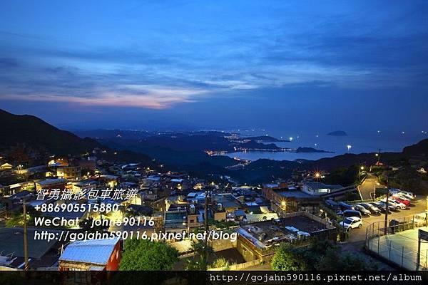 20150605智勇攝影包車旅遊710A0659.JPG