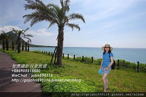 20150605智勇攝影包車旅遊花東縱谷0001.JPG