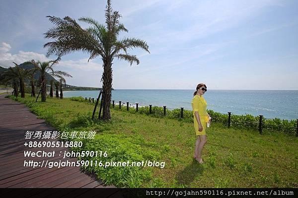 20150605智勇攝影包車旅遊花東縱谷0002.JPG