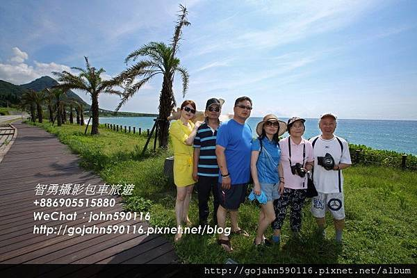 20150605智勇攝影包車旅遊花東縱谷0003.JPG