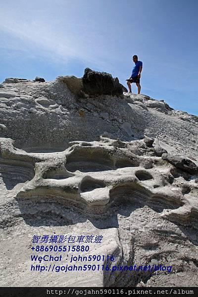 20150605智勇攝影包車旅遊花東縱谷0008.JPG