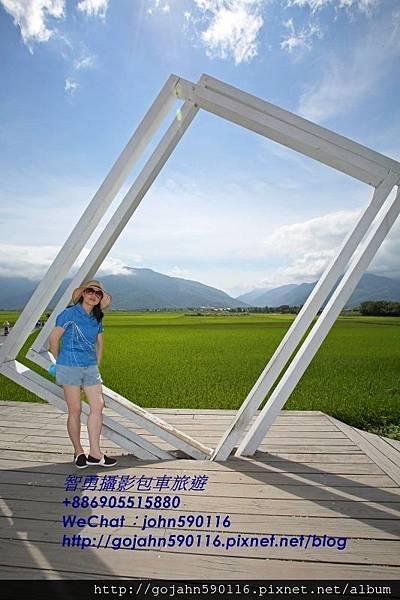 20150605智勇攝影包車旅遊花東縱谷0010.JPG