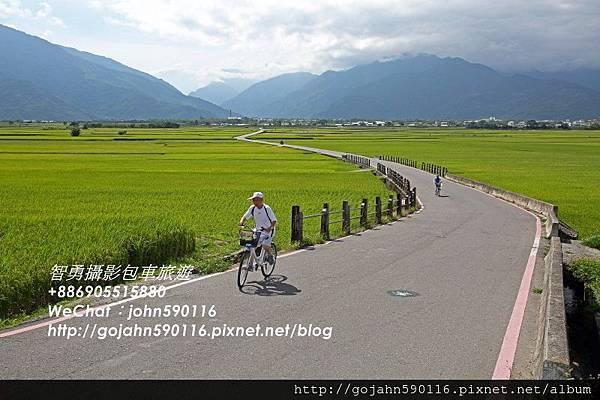 20150605智勇攝影包車旅遊花東縱谷0012.JPG