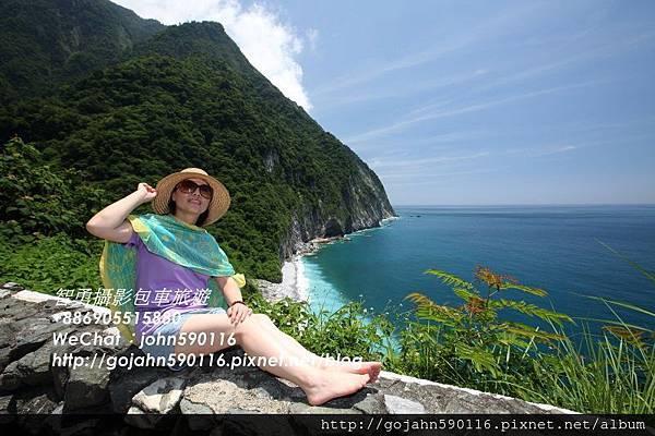20150605智勇攝影包車旅遊蘇花公路0009.JPG