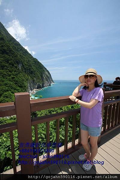 20150605智勇攝影包車旅遊蘇花公路0013.JPG