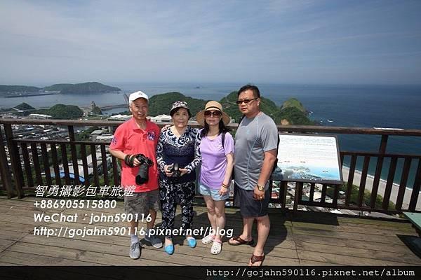 20150605智勇攝影包車旅遊蘇花公路0014.JPG