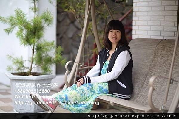 20150622智勇攝影包車旅遊阿里山002.JPG