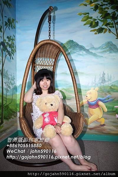 20150622智勇攝影包車旅遊墾丁010.JPG