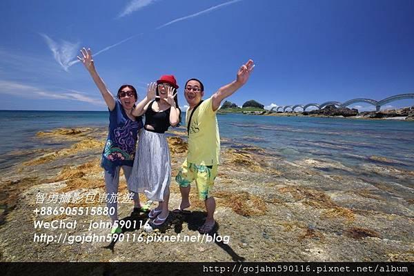 20150622智勇攝影包車旅遊墾丁049.JPG