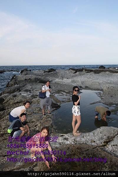 20150627智勇攝影包車旅遊花蓮第一天0009.JPG