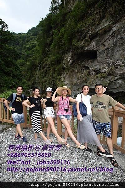 20150627智勇攝影包車旅遊花蓮第一天0005.JPG