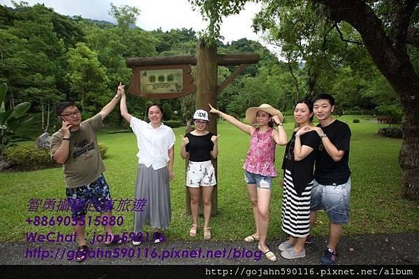 20150627智勇攝影包車旅遊花蓮第一天0007.JPG